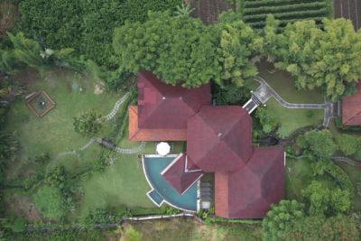 Bali Drug and Alcohol Rehab Center
