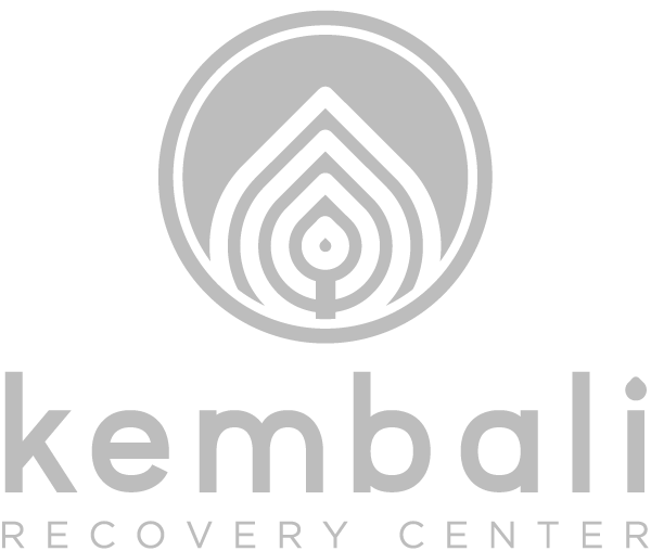 Kembali Rehab Bali Logo